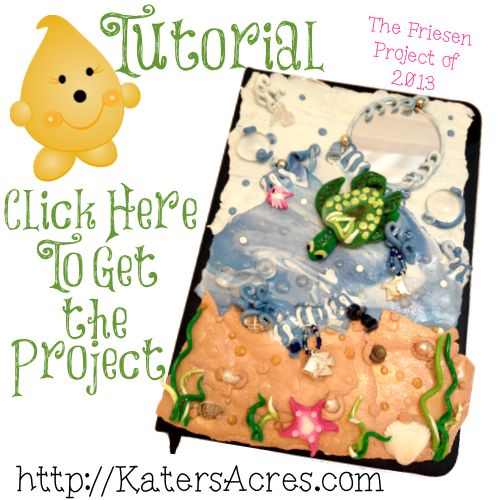 Book Cover Tutorial Xbox : Best images about polymer clay ideas and tutorials on