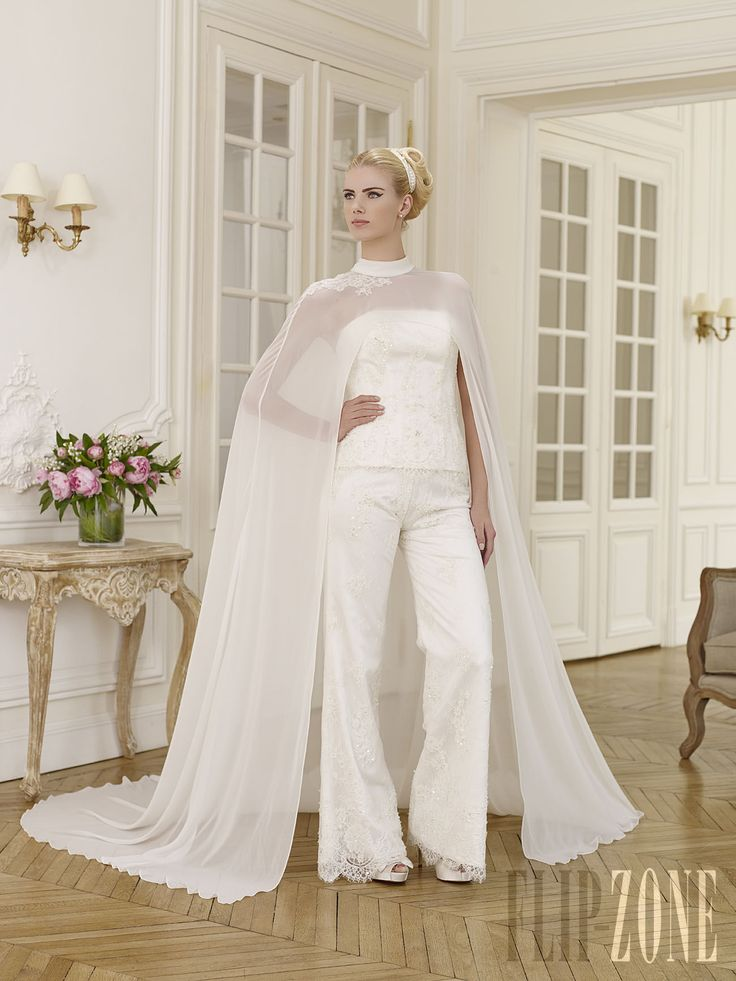 Best images about anniversary dresses on pinterest