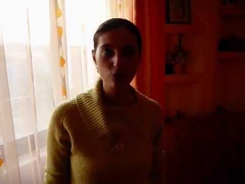 Mardari Oana din Focsani a castigat 300 de euro