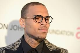 Image result for Chris brown