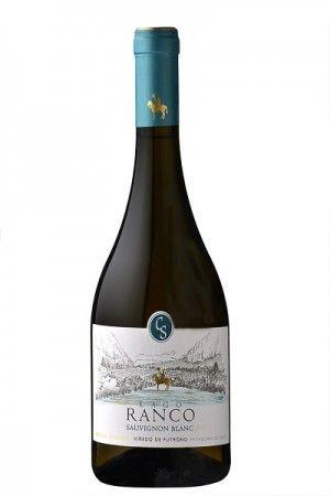 Vina-casa-silva-gana-el-premio-a-la-innovacion-en-el-vino-chileno...