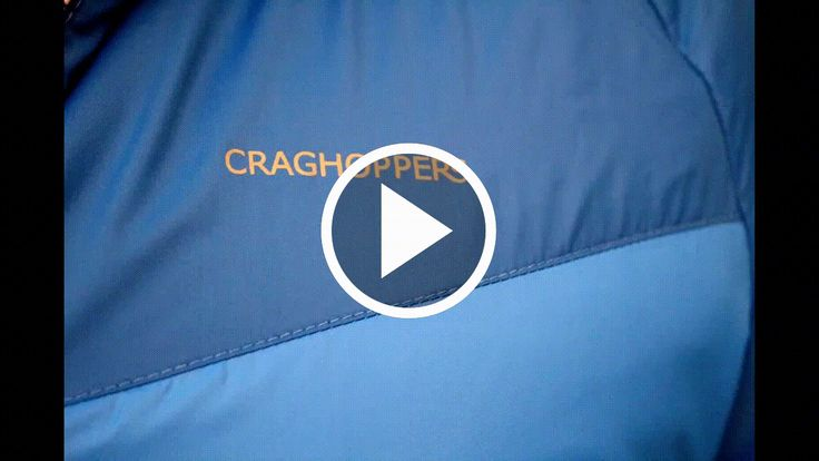 Yesterday we received a package from Craghoppers with outfits for our upcoming trip to Portugal! They are AWESOME and the most importantly- they look alike! You know how we love wearing matching clothes <3. CLICK to watch the video and tell us what you think. @dubdubstories