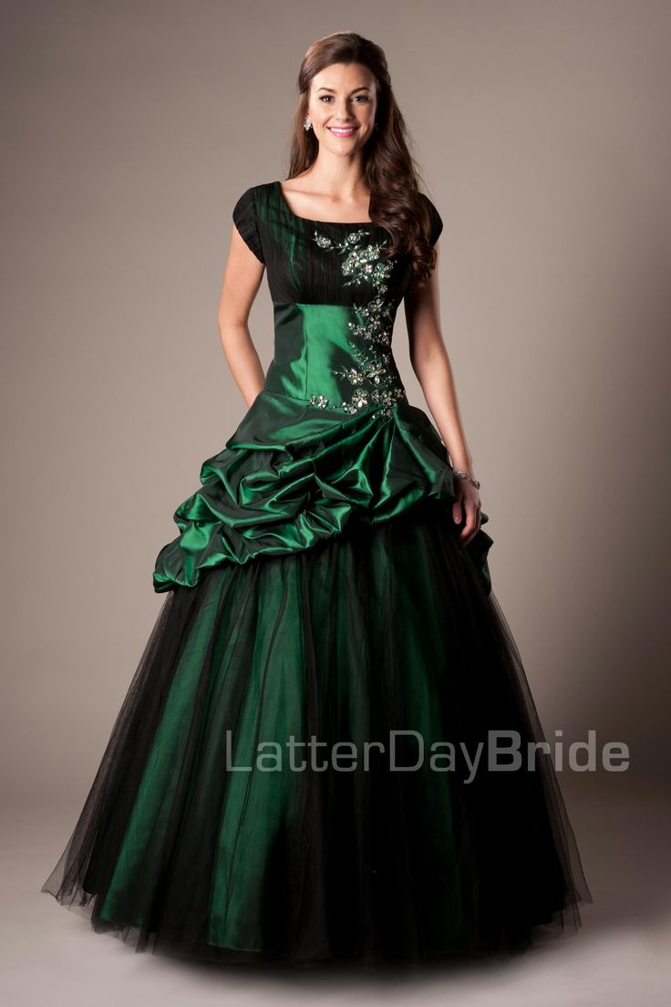 images about prom and evening wear on pinterest modest