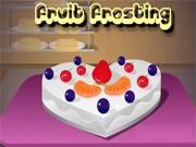 Portal cu jocuri online pentru copii recomanda, jocuri de facut curat http://www.enjoycookinggames.com/tag/toys-for-8-year-olds sau similare jocuri ben 10 noi