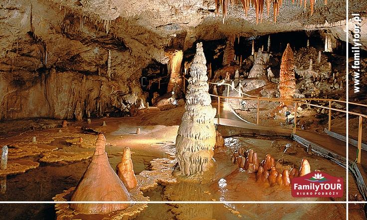 Gorące źródła w jaskini...  http://familytour.pl/slowacja-sklene-teplice-zdrowy-wypoczynek-relaks-wellness-spa-zabiegi-kurort-sanatorium-uzdrowisko--s-922.html