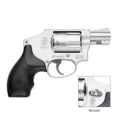 Model 642 - No Internal Lock  $469.00