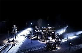 Image result for apparat