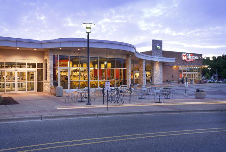 Dining * Sales/Events/New Arrivals AMC; bartaco - COMING SOON; Bowl of Heaven; Café Hollander; Café Porta Alba; Crescendo Espresso Bar.