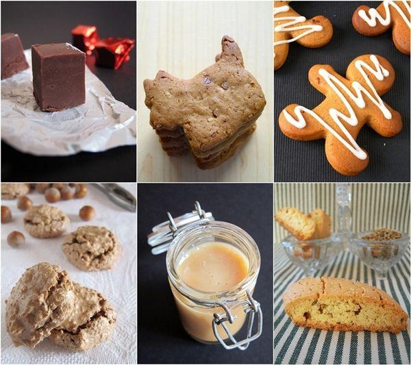 Homemade gift idea - Idee per Natale