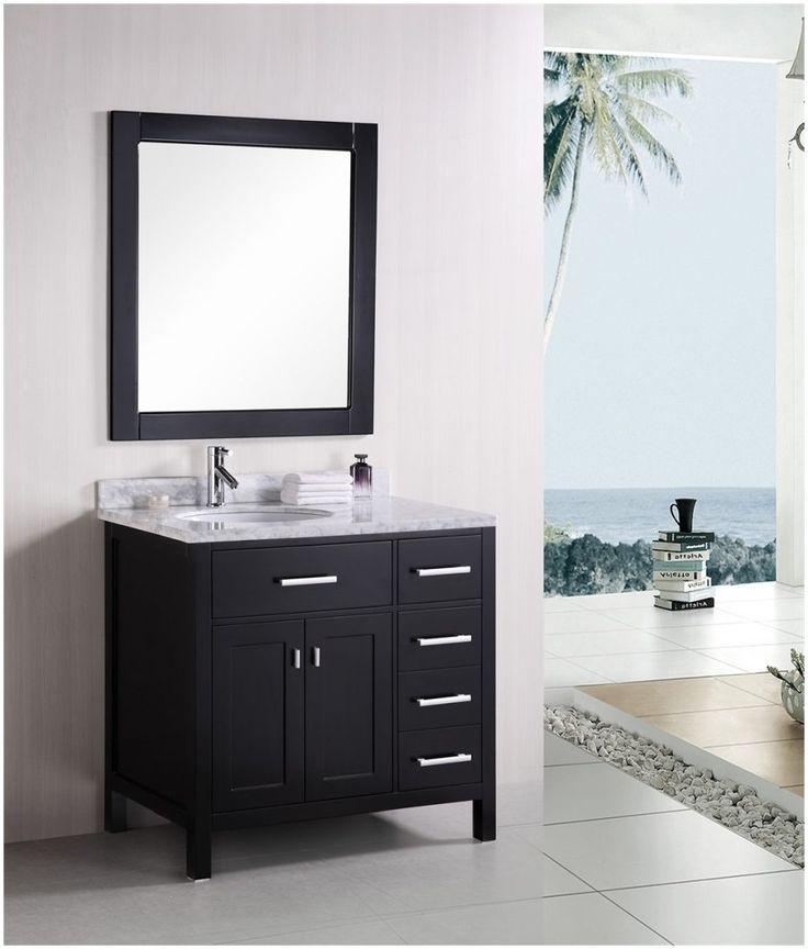 Bath Vanity Under $200