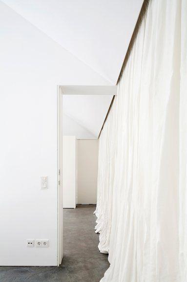 CasasNaAreia, Grândola, 2010 #white #design #architecture