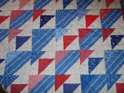 finished best red twinkle quilts blue twine products on and pinterest white patriotic quilt images