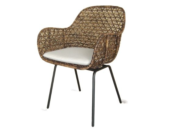 1000+ images about Matplats on Pinterest | Inredning, Eames chairs ...