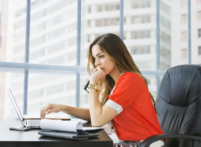 Strategies That Assist In Maximizing Benefits Of Same Day Loans Online!