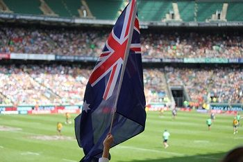 Australia's Top Online Sports Betting here is everything for you. So what are you waiting for? Check it out https://www.australiansportsbetting.net.au  #Advantage