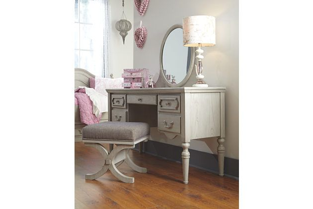 Best 25 Ashley Furniture Financing Ideas On Pinterest File Cabinet Makeovers File Definition
