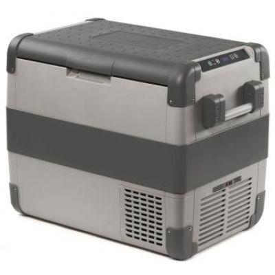 Waeco Coolfreeze CFX65 Portable Fridge/Freezer