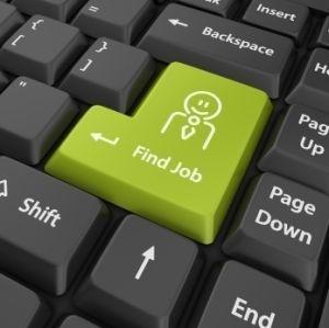 best job finding sites
