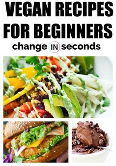 #veganrecipesdinner #vegandinnerrecipes #plantbasedrecipes #easyveganrecipes