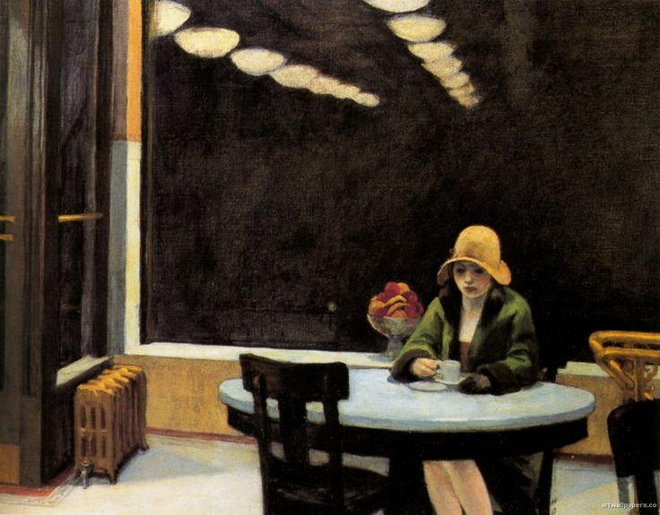 Edward Hopper Paintings 76.jpg