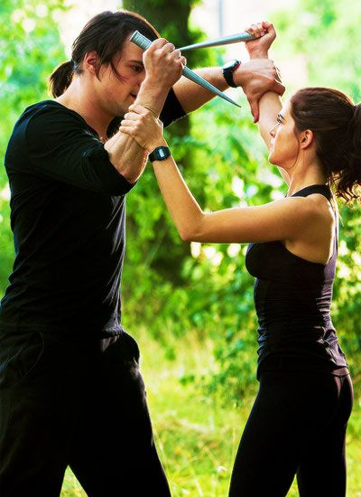 vampire academy | Vampire Academy Movie Stills: Zoey Deutch, Danila Kozlovsky Pictures ...