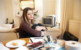 Fast cash help whenever you need in sudden cash crisis situation through debit cards loans quick .Best way to deal your cash issue without any hassle.