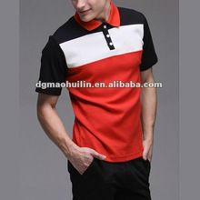 China wholesale clothes summer men polo t-shirts  best buy follow this link http://shopingayo.space