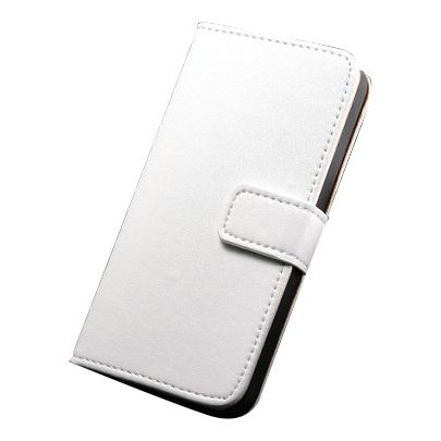 http://travissun.com/index.php/samsung-s4/leather/white-genuine-leather-samsung-galaxy-s4-wallet.html