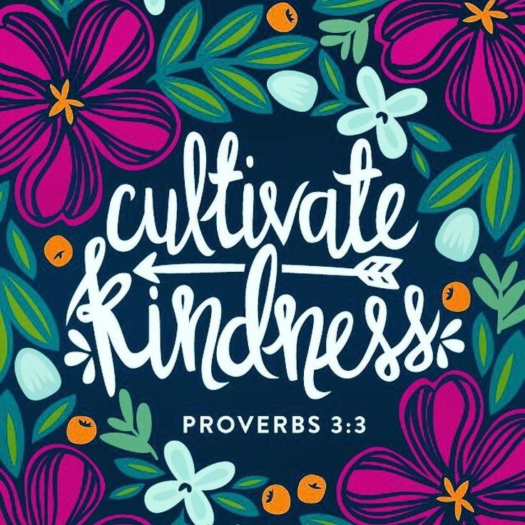 """Proverbs 3:3-12 """"Let not steadfast love and faithfulness forsake you; bind them around your neck; write them on the tablet of your heart. Pro 3:4 So you will find favor and good success in the sight of God and man. Pro 3:5 Trust in the LORD with all your heart and do not lean on your own understanding. Pro 3:6 In all your ways acknowledge him and he will make straight your paths. Pro 3:7 Be not wise in your own eyes; fear the LORD and turn away from evil. Pro 3:8 It will be healing to your…"""