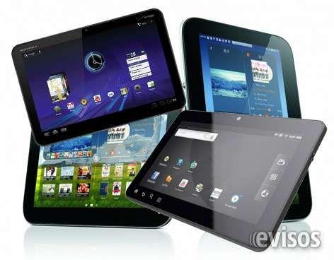 Tablets exclusivos importados de china empresas o personas naturales interesados e .. http://lima-city.evisos.com.pe/tablets-exclusivos-importados-de-china-id-605594