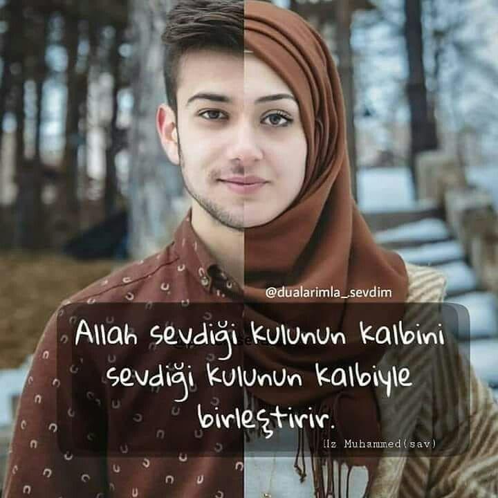 Hulya Erdogan Adli Kullanicinin Emirasaf Panosundaki Pin Guzel Soz Ilham Verici Alintilar Romantik Sozler