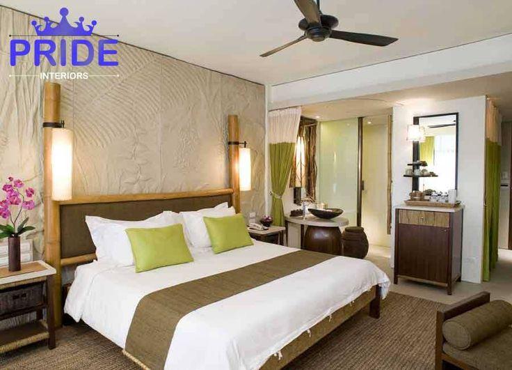 Bedroom Wallpaper Designs For Bedrooms
