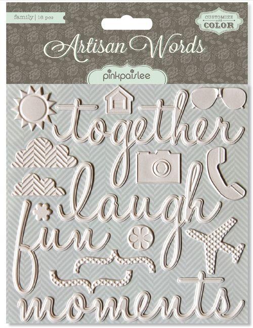 artisanwords_family