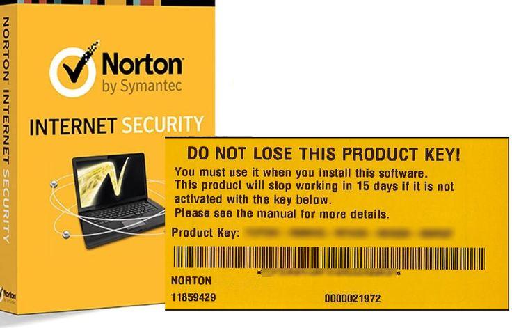 Norton Setup : us-norton.com/setup #NortonSetup #InstallNorton #NortonHelpLineNumber