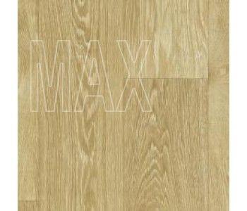 Tarkett Exclusive 370-Warm Oak W.Beige