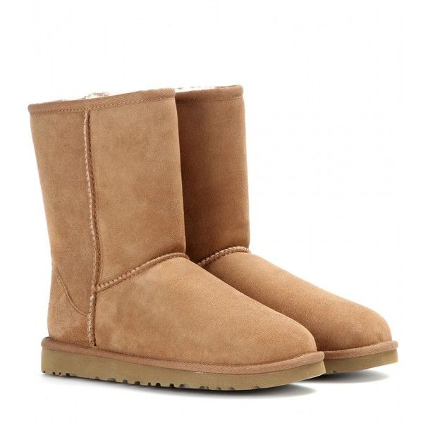 17 best ideas about beige boots on pinterest tan booties. Black Bedroom Furniture Sets. Home Design Ideas
