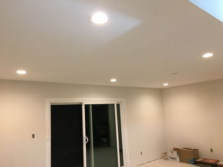 104 Best Images About Az Recessed Lighting Installations