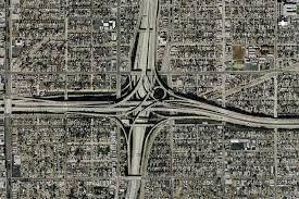 "data meaning at traffic solves """""""""" merkezlerde örümcek ağı kuleler"""