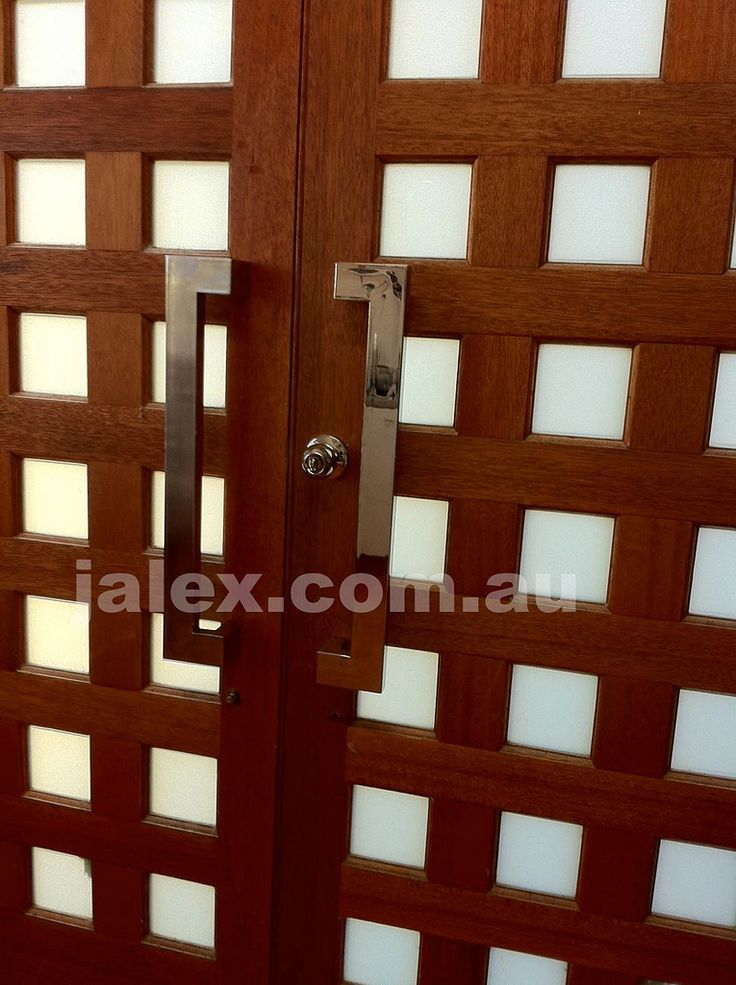 "https://flic.kr/p/krep9b   DG-105B-600 mirror   <a href=""https://www.jalex.com.au/shop/door-handles-600-mm/back-to-back-pairs/dg-105b-600.html"" rel=""nofollow"">www.jalex.com.au/shop/door-handles-600-mm/back-to-back-pa...</a>"