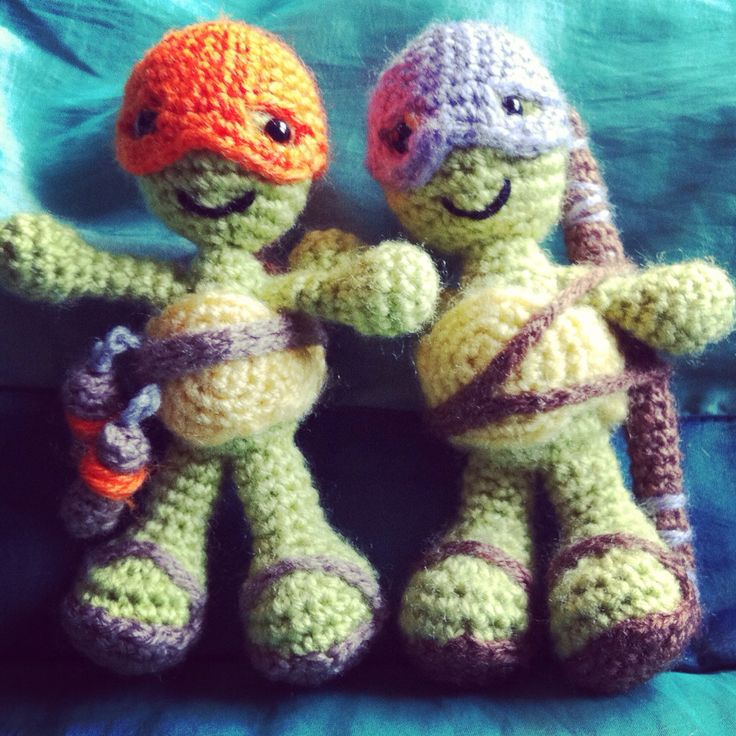 17 Best images about Handmade! on Pinterest Secret santa ...