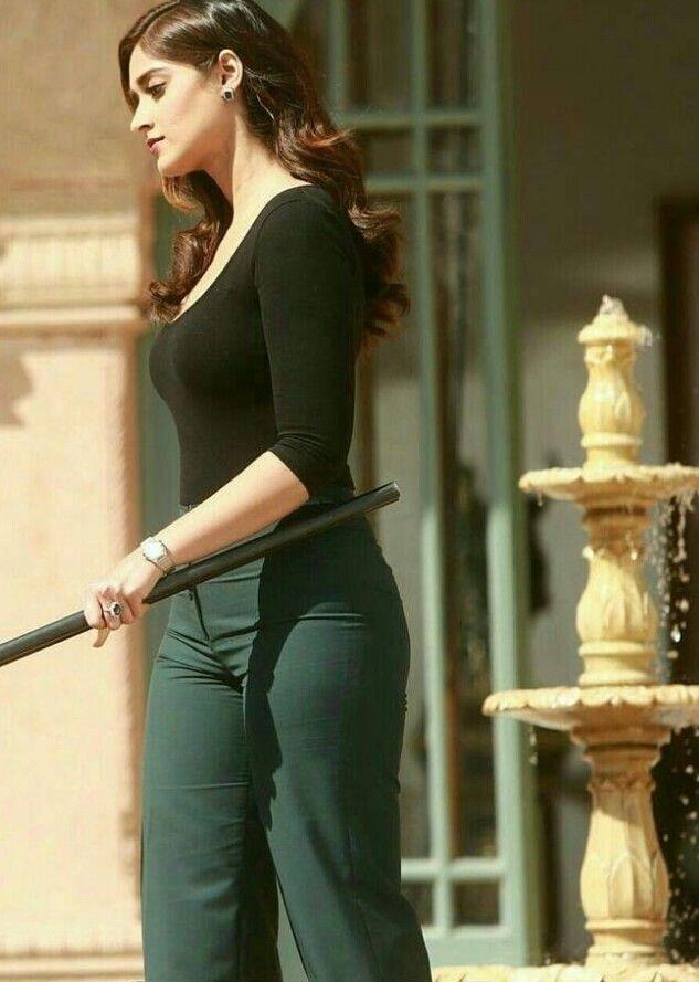 Ileana D Cruz | Most beautiful indian actress, Bollywood actress ...