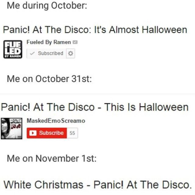 273 best Panic! At The Disco images on Pinterest | Brendon urie ...