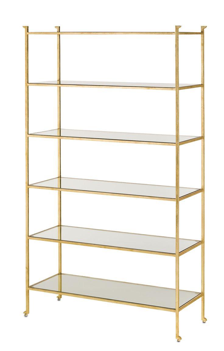 best 25 billy bookcases ideas on pinterest ikea billy. Black Bedroom Furniture Sets. Home Design Ideas