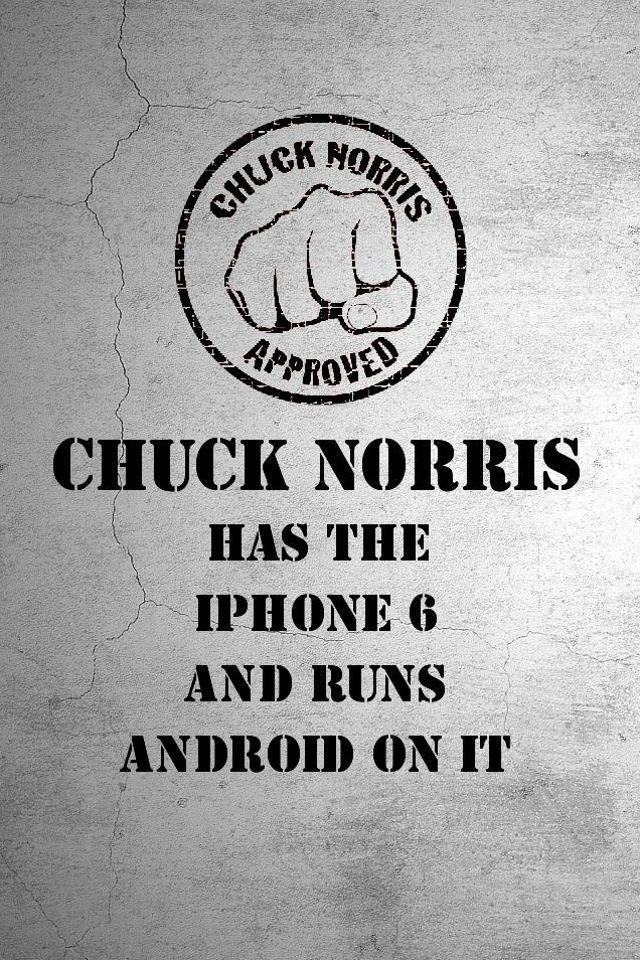 Chuck Norris approved #McDojo #McDojoLife www.Facebook.com/McDojoLife