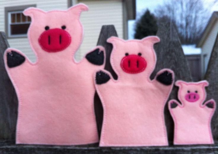 https://www.etsy.com/es/listing/125201944/cerdo-animal-de-granja-sentia-marioneta?ref=shop_home_active_16
