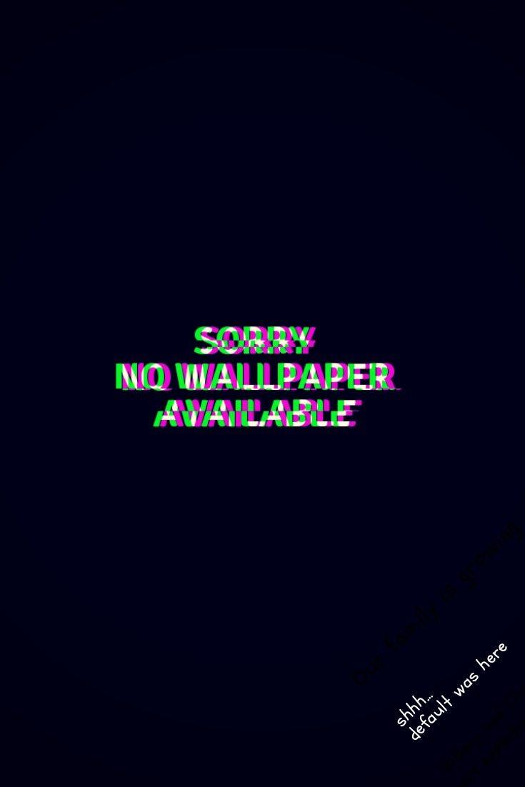Cool Wallpaper Iphone Wallpaper Robot Art Aesthetic Art Glitch Art Vaporwave