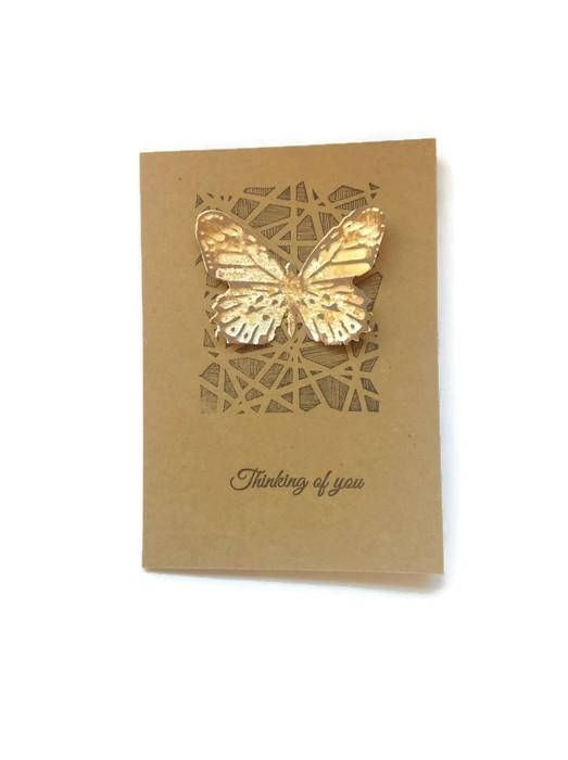 Cards SALE Thinking of you card sympathy card miss you