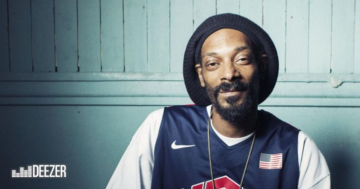 Snoop Dogg : News Bio and Official Links of #snoopdogg for Streaming or Download Music