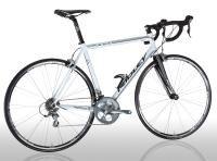 Ποδήλατο Δρόμου ICARUS-SLS'13 (TIAGRA) -20ταχ.