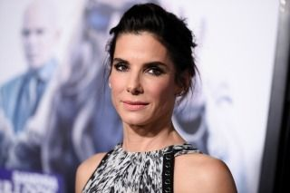 Sandra Bullock's adoption provides an excellent platform to look at how adoptive parents discuss adoption and race.